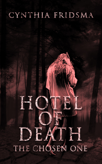 Hotel of Death: the chosen one Cynthia_Fridsma